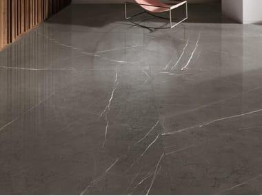 Pavimento/rivestimento in gres porcellanato effetto marmo GRANDE MARBLE LOOK | Imperiale