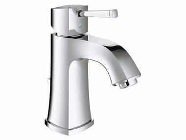 Miscelatore per lavabo da piano monocomando GRANDERA™ SIZE M 23303_ | Miscelatore per lavabo