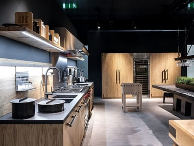 Cucine mobili cucina e complementi archiproducts