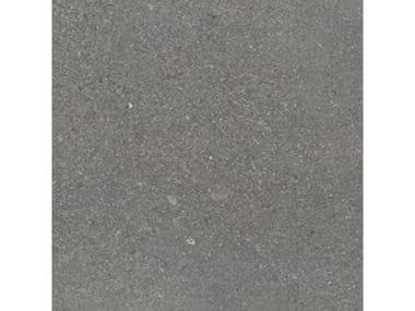 Pavimento laminato effetto graniglia VISION OXID HYDRO GRANIGLIA BARDIGLIO