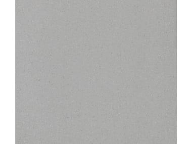 Gres porcellanato GRANITO 1 EVO | Denver