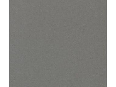 Gres porcellanato GRANITO 1 EVO | New York