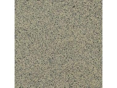 Gres porcellanato GRANITO 1 | Labrador