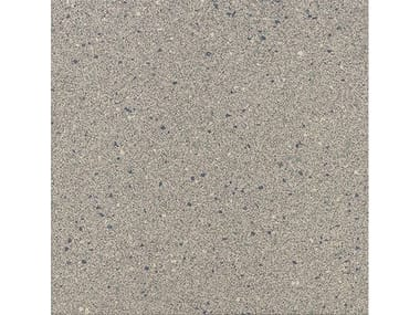 Gres porcellanato GRANITO 2 | Cervinia
