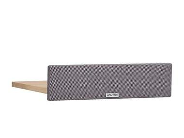Bluetooth speaker GRAPHIC   Bluetooth speaker