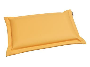 Rectangular cushion GRAPHIC | Cushion