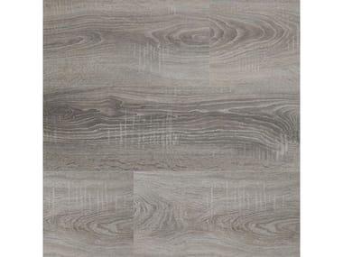 Pavimento laminato effetto legno PRESTIGE GOLD GREY CANYON