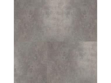 Pavimento laminato effetto cemento VISION OXID HYDRO GREYKRYPTON