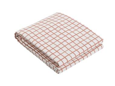 Tablecloth GRID | Tablecloth