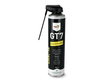 Spray multiuso GT7