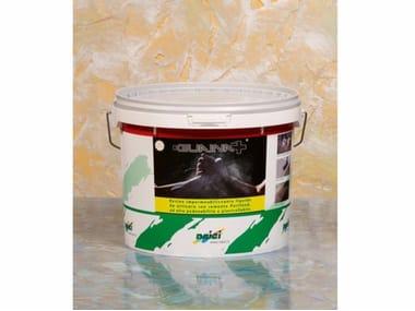 Resina liquida impermeabilizzante GUAINA+