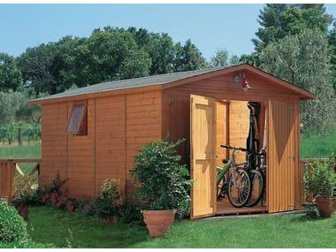 wooden garden shed garden shed - Garden Sheds Wooden