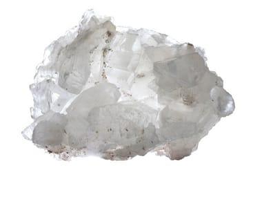 Gypsum for ceramic industry Gypsum for ceramic industry
