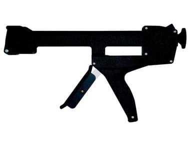 Pistola applicatrice Pistola a funzionamento OTTO H 245