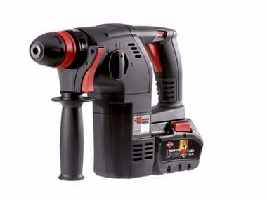 Hammer drill H 28-MAS