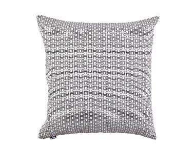 Cuscino quadrato in cotone H55   Cuscino in cotone