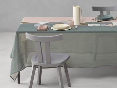 Abacá tablecloth HAUS