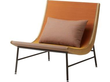 Igusa 1 seat sofa HAZUKI | 1 seat sofa