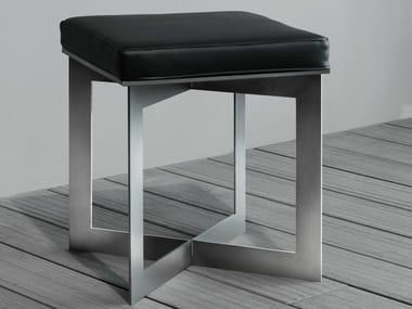 Low stool SOFT | Stool