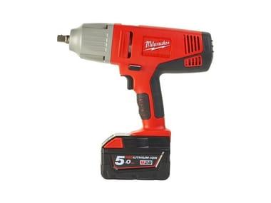 Avvitatore a impulsi 28 Volt HD28 IW-502X
