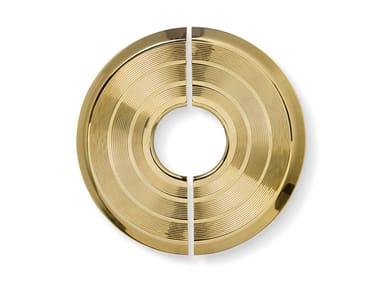 Brass Furniture Handle HENDRIX TW5003
