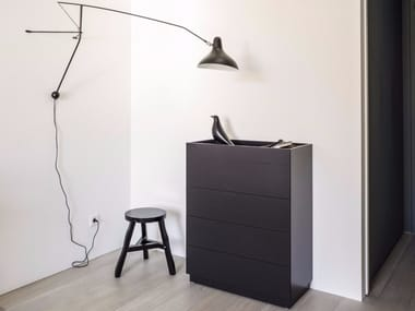 Chest of drawers HESPERIDE | Chest of drawers