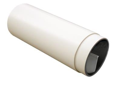 Riduttore acustico per fori di ventilazione HET3430