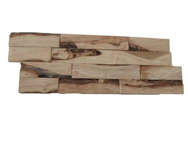3d wandverkleidungen aus holz archiproducts. Black Bedroom Furniture Sets. Home Design Ideas