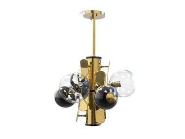 Ceiling lamp HEYDEN | Ceiling lamp