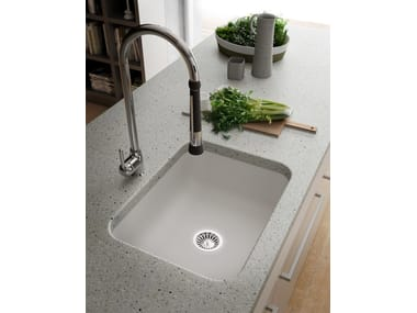 HI-MACS® kitchen worktop HI-MACS® for kitchen worktop