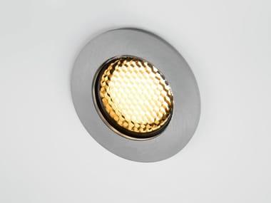 Segnapasso a LED HIPY | Segnapasso a LED
