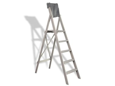 Stepladder HOME