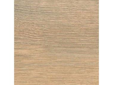 Pavimento laminato effetto legno FACILE + HOP OAK