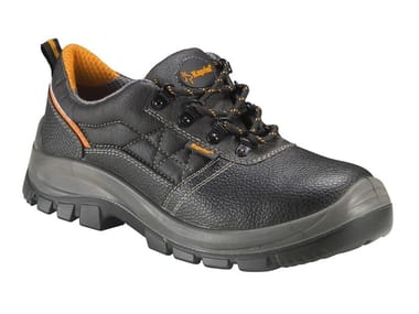 Safety shoes HORNET LOW