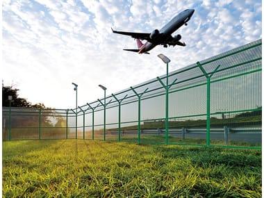 围栏 HSF Activa™