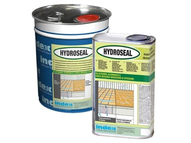 Waterproofing film HYDROSEAL