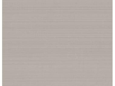 Solid-color fabric HYPNOS