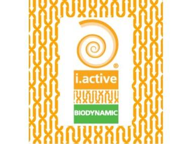 Malta fotocatalitica ad alte prestazioni I.ACTIVE BIODYNAMIC