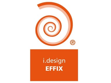Malta per elementi decorativi I.DESIGN EFFIX
