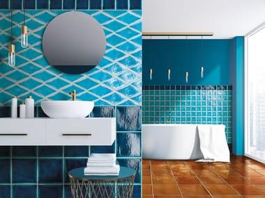 Quarry wall/floor tiles I GIOIELLI DEL MARE   Wall/floor tiles