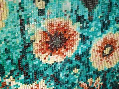 Mosaic I'PIX