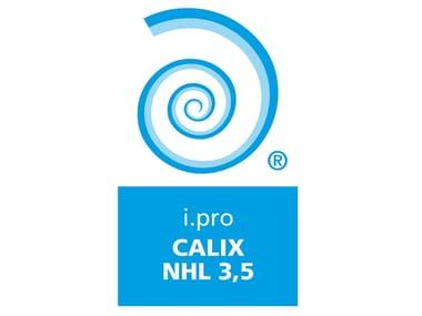Calce idraulica bianca naturale I.PRO CALIX BLANCA NHL 3,5