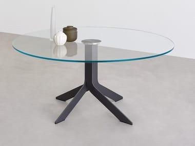 桌子 IBLEA | 桌子