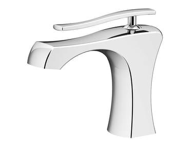 Miscelatore per lavabo monoforo ICARUS | Miscelatore per lavabo