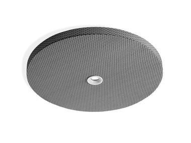 Isole acustiche con illuminazione integrata ACUSTICA ICHOS 9780