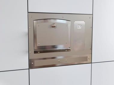 Ice cube machines ICM001 | Ice machine
