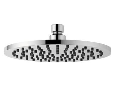 Tête de douche à effet pluie de plafond IDEALRAIN - B9442
