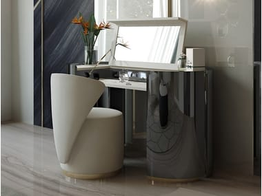 Dressing table IKAT | Dressing table