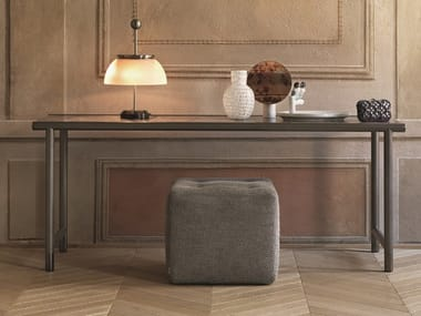 Console table with drawers IKO | Console table