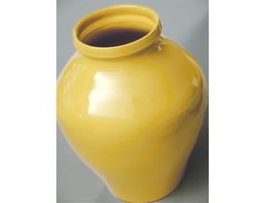 Vaso in ceramica IL GRANCOLORE | Vaso